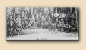 Ripy family photo